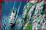Rundreise / Städtereise / Ferienhaus - Skandinavien - Rundreise durch Skandinavien. Norwegen, Finnland und Schweden, Hurtigruten Bergen- Kirkenes 2016